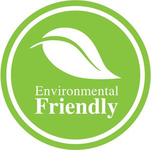 enviro-friendly2