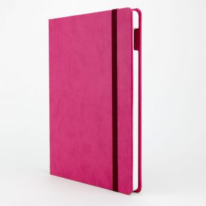 Fragola iPad Case