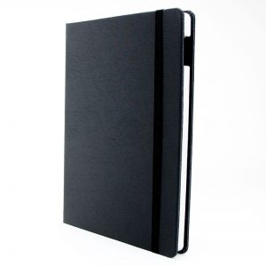 Midnight Street iPad Case