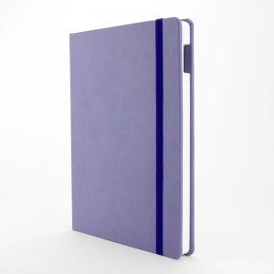 Mirtillo iPad Case
