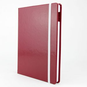 Ribes Nero iPad Case