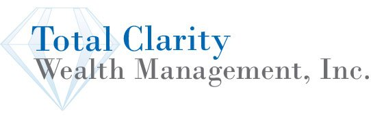 total-clarity-logo